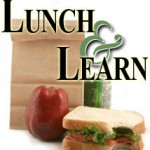 Lunch n Learn Kansas City 150x150 Corporate Wellness