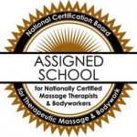 assigned school logo 150x150 Holistic Health Certification