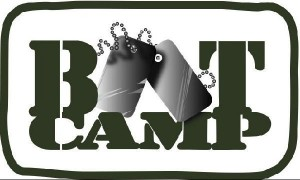 bootcamp logo 300x180 Kansas City Boot Camp Fitness Classes