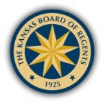 ks board of regents 150x150 Holistic Health Certification