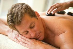 kansas-city-massage-men-m4m