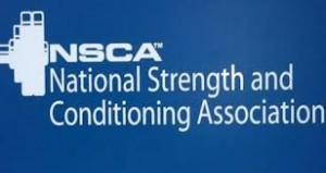 nsca personal training certification 300x159 650 Hour Personal Training Certification
