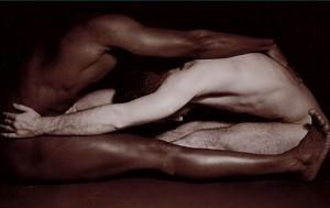 nude-yoga-kansas-city
