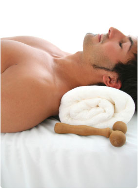 Lingam massage mannheim