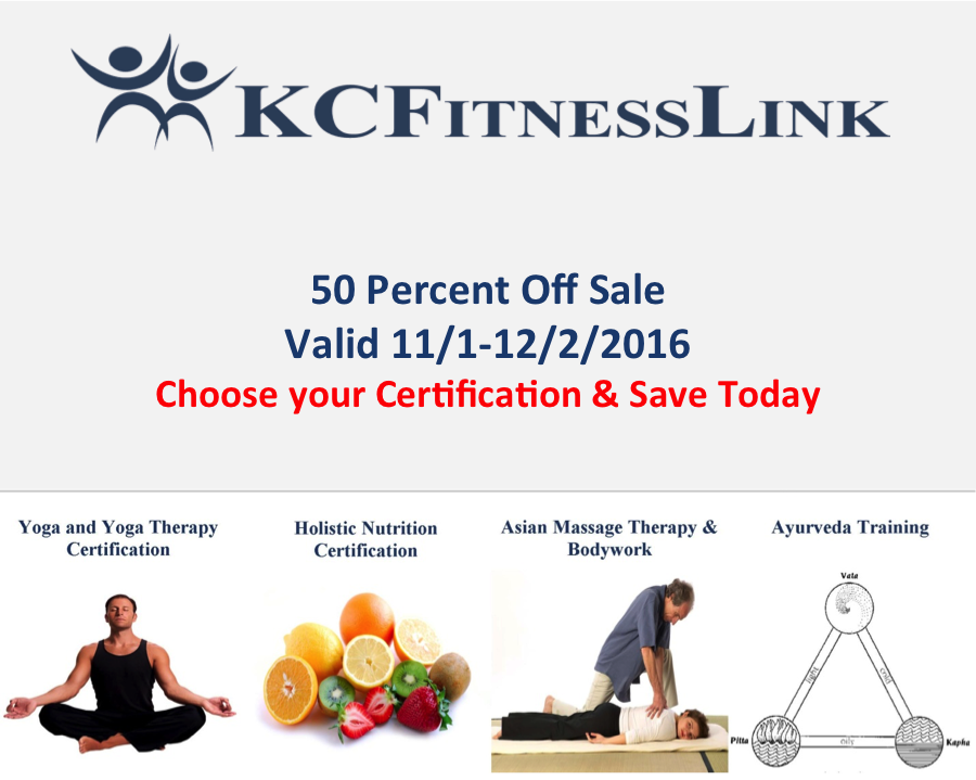 50-percent-2 - School of Yoga, Massage, Nutrition and